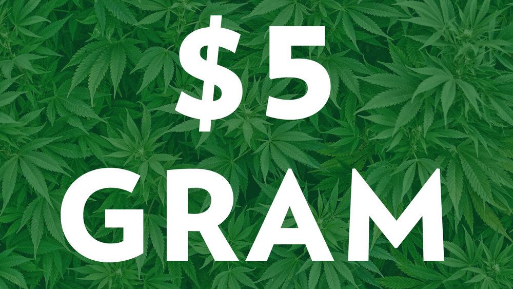 $5 Gram.jpg
