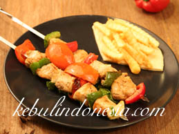 sate kebab.jpg