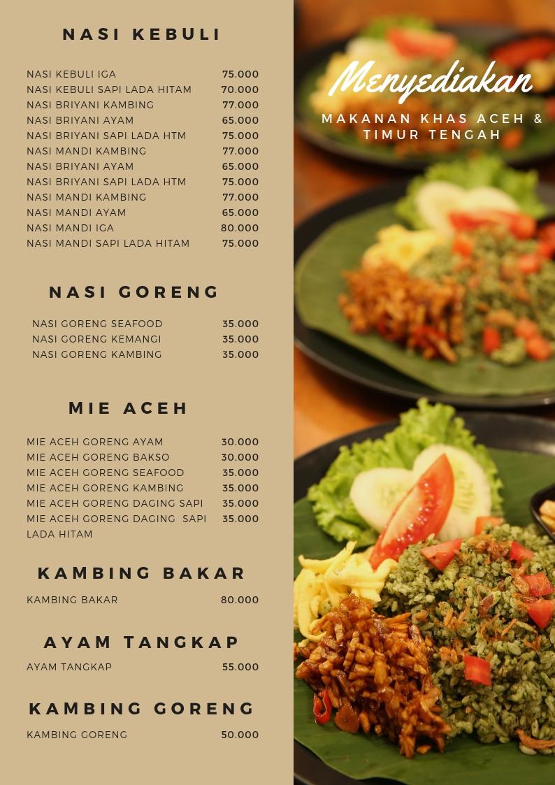 menu online kebuli.jpg
