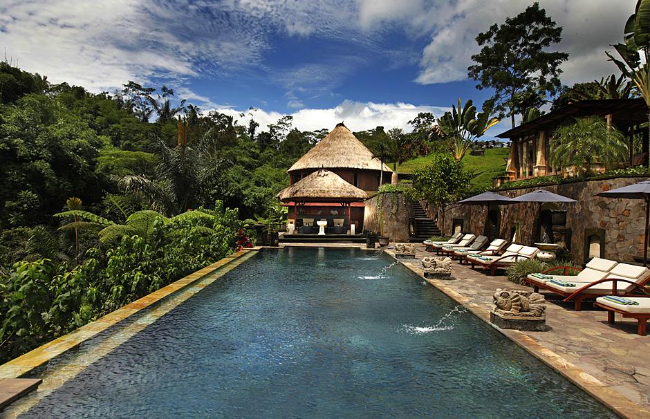Bali- Home.jpg