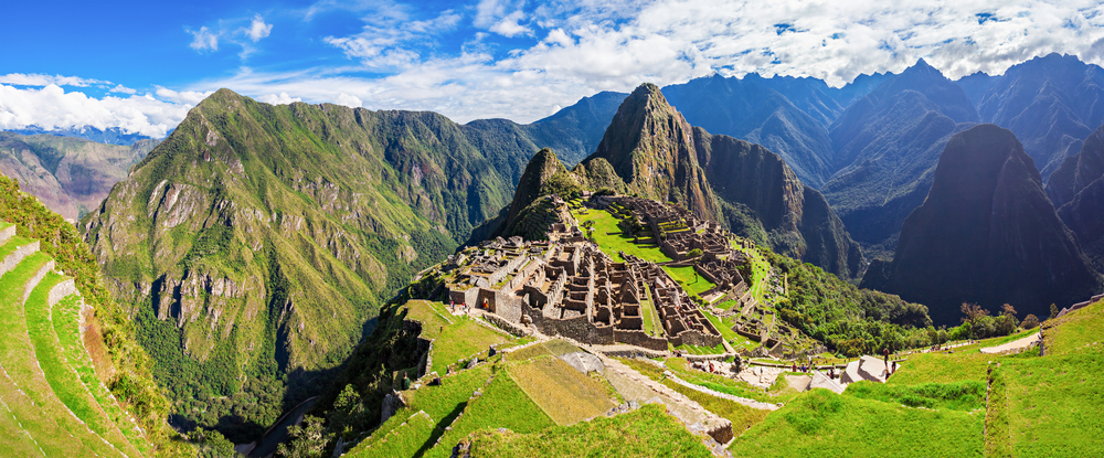 Muchu Picchu lanscape.jpg