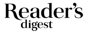 readersdigest.png