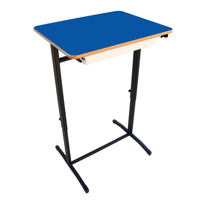 senior_desk_1.jpg