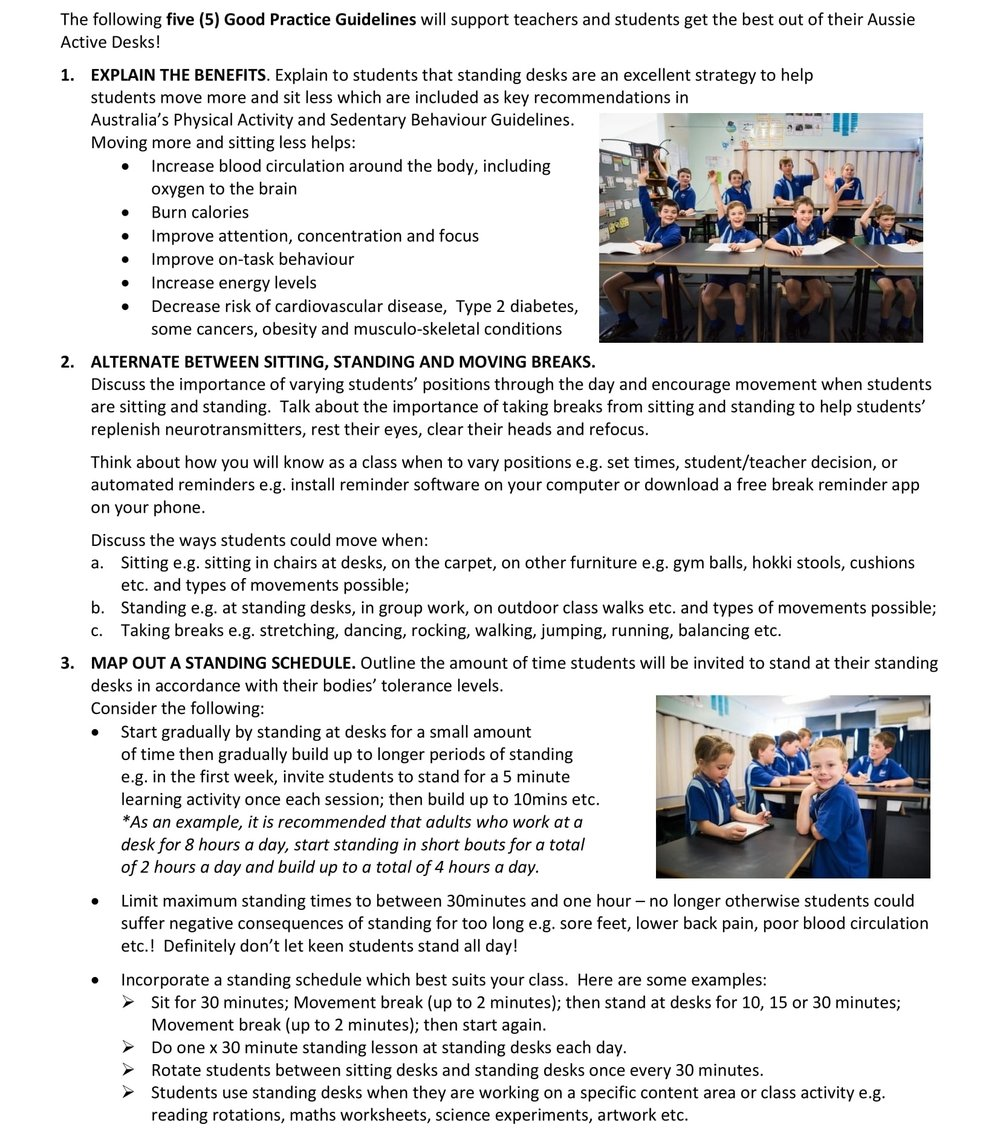Good Practice Guidelines for using Aussie Active Desks in Classrooms-1.jpg