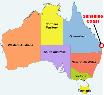 SunshineCoast-map.jpg