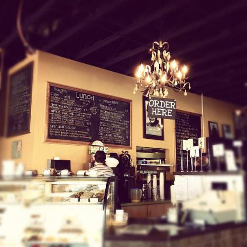 Beatniks Coffee House And Breakfast Joint
