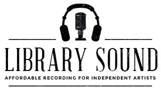 Library Sound