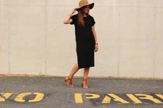 Black Midi Dress_4.jpg