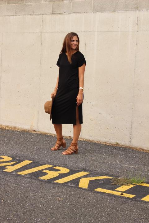 Black Midi Dress_3.jpg
