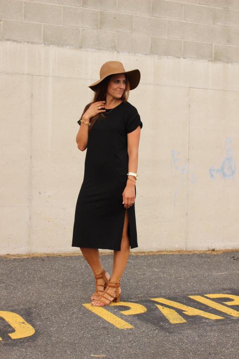 Black Midi Dress_1.jpg