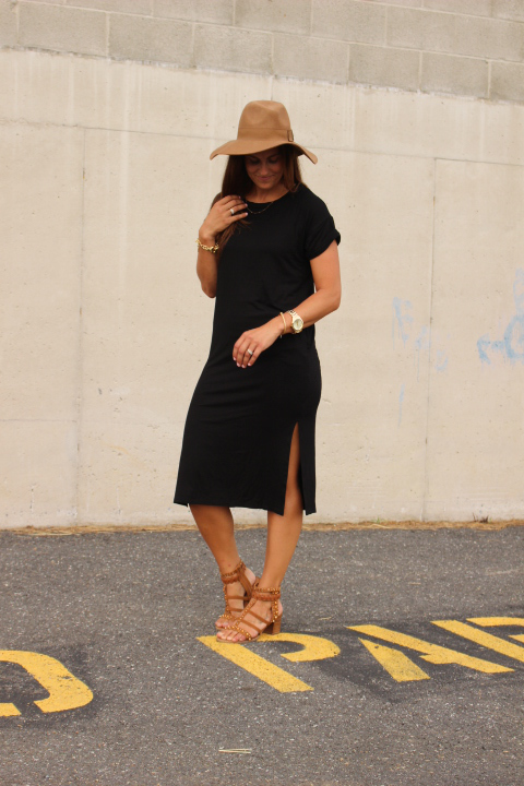 Black Midi Dress_2.jpg