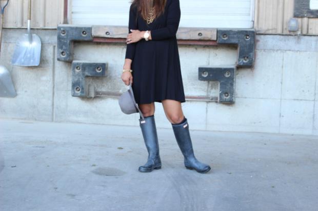 Fall Dresses_4.jpg