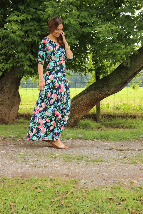 Florals_4.jpg