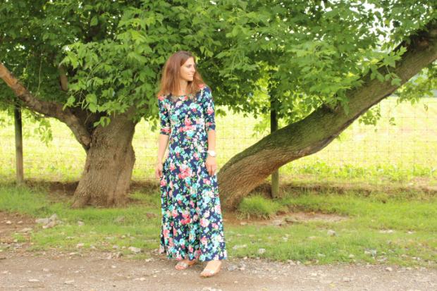 Florals_1.jpg