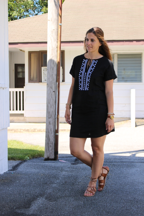 Black-Summer-Dress_4.jpg