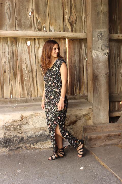 Maxi-Dress_1.jpg