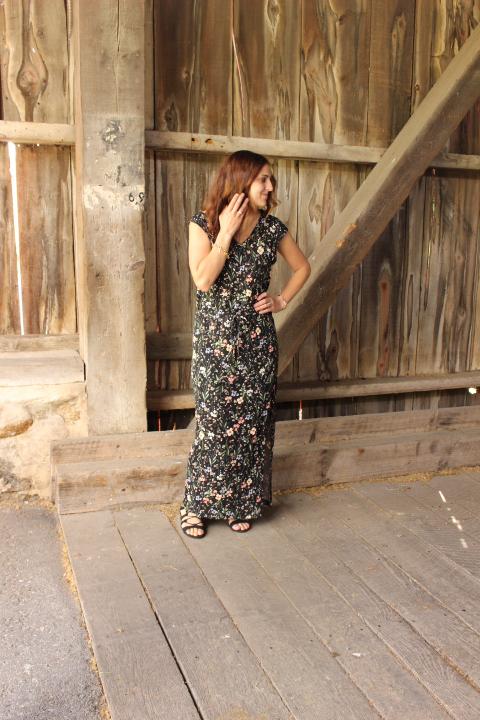 Maxi-Dress_4.jpg