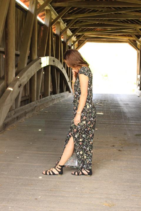 Maxi-Dress_5.jpg