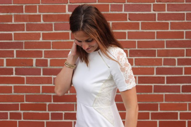 White-Lace-Dress_4.jpg