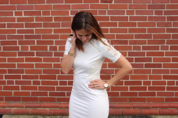 White-Lace-Dress_5.jpg