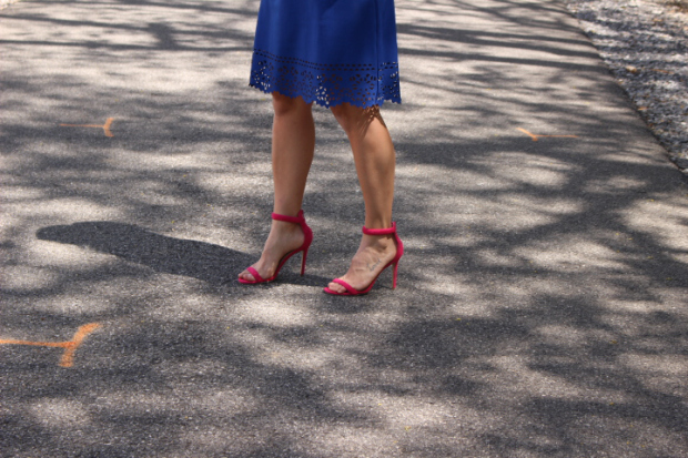 Blue-Dress_2.jpg
