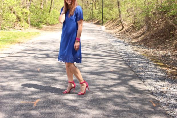 Blue-Dress_3.jpg