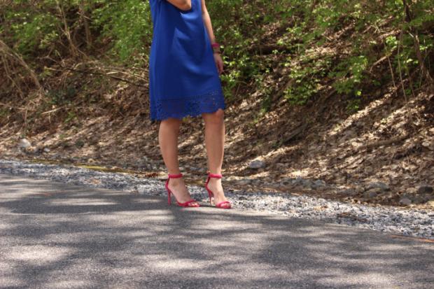 Blue-Dress_4.jpg