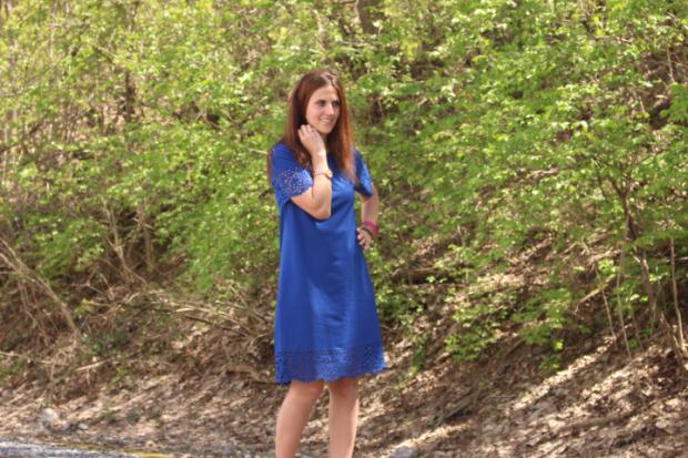 Blue-Dress_5.jpg