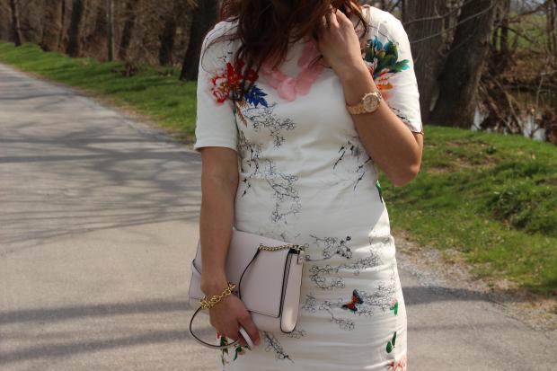 Easter Florals_3.jpg