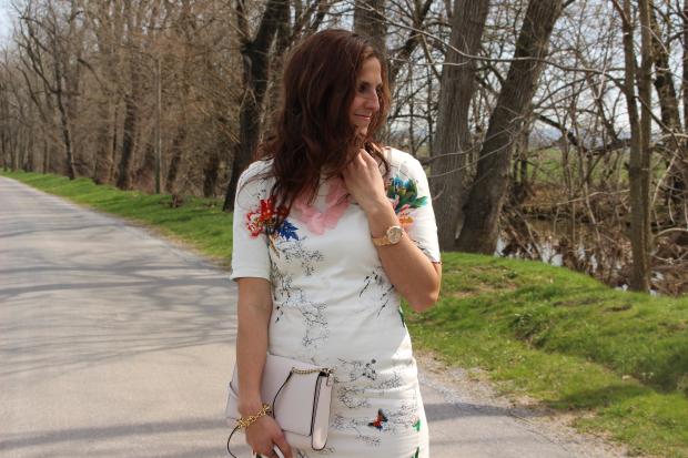 Easter Florals_4.jpg