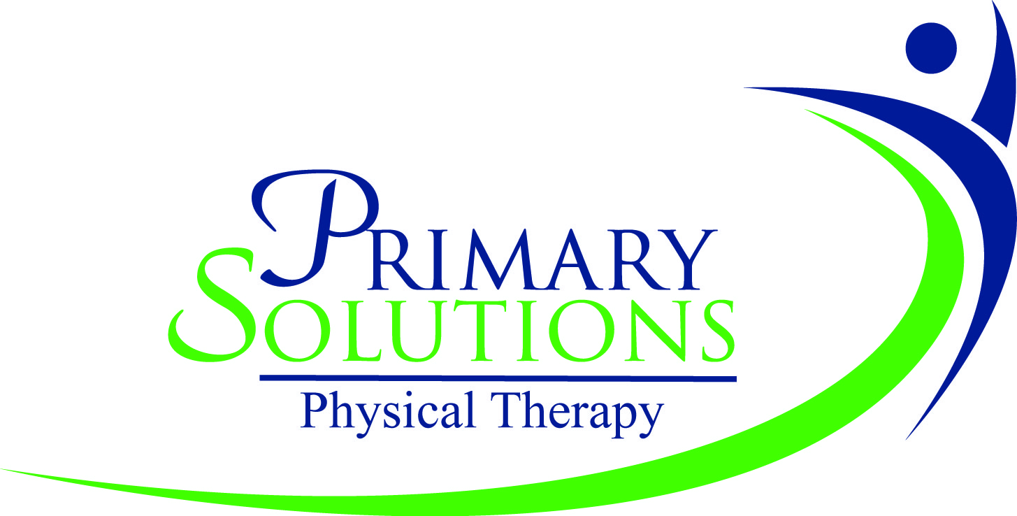 Primary Solutions Physical Therapy