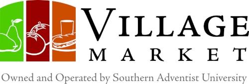 villagemarket.jpg