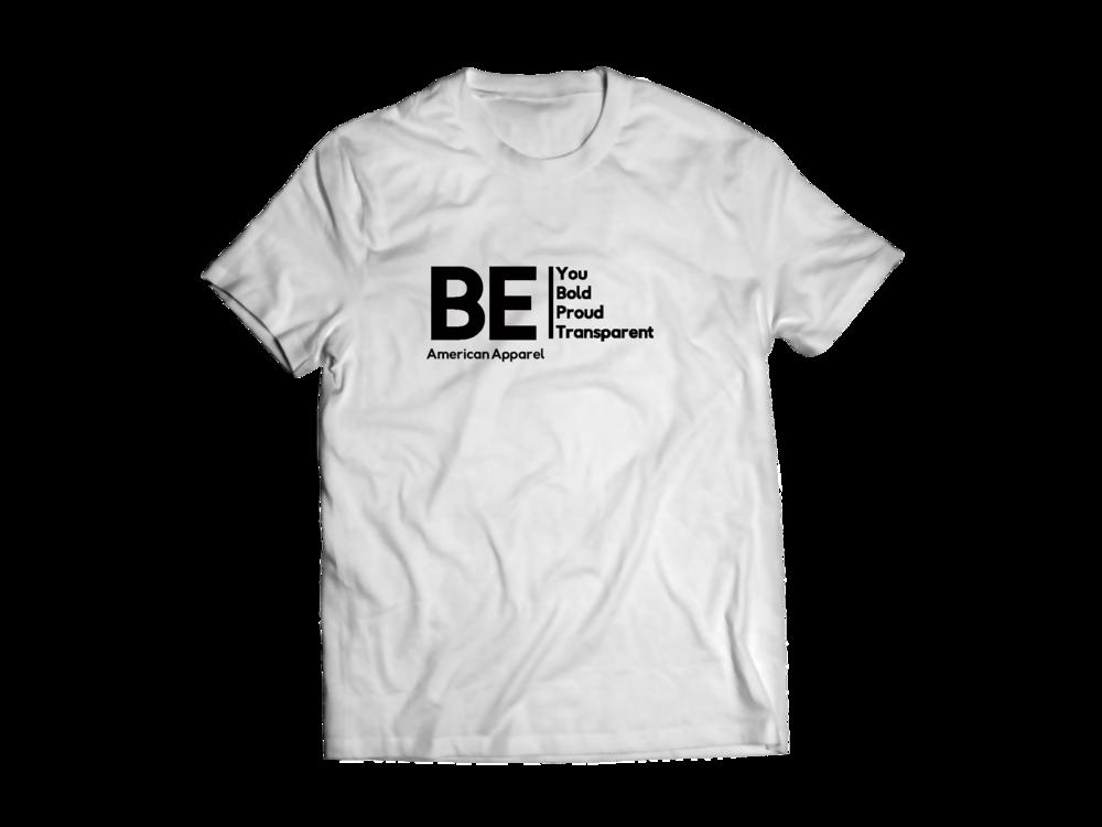 Shirt3.png