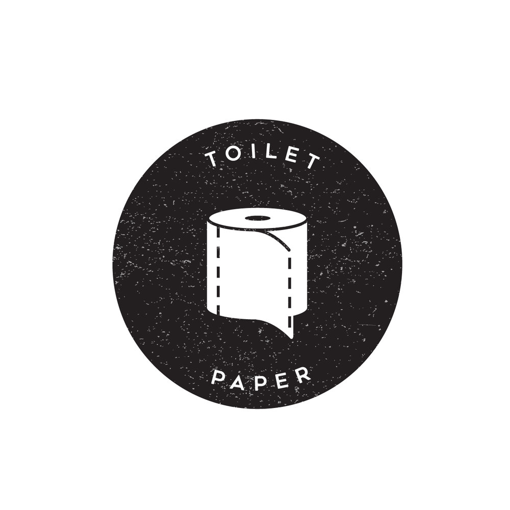 toiuletpaper-04.jpg