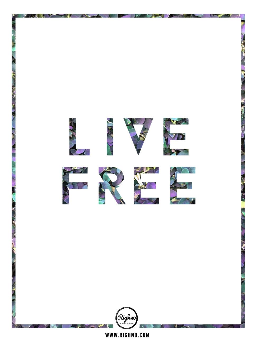 LiveFree.jpg