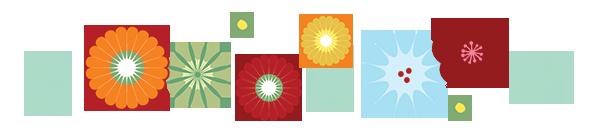 flower-divider.png