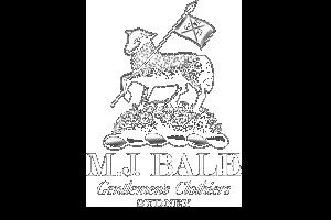logo_mj-bale.png