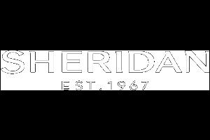 logo_sheridan.png