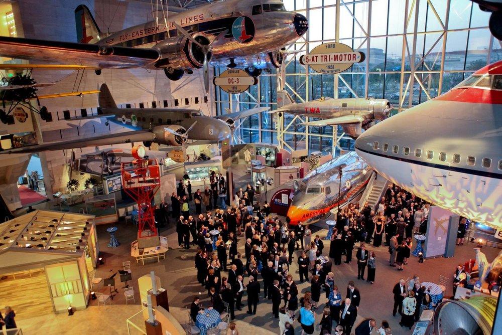 air_museum.jpeg