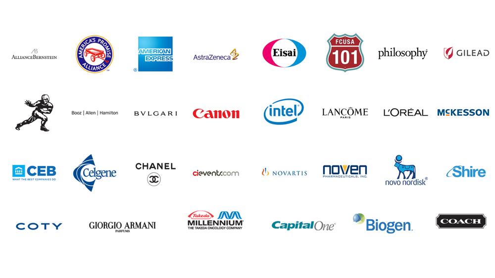 Logos_WEB.jpg