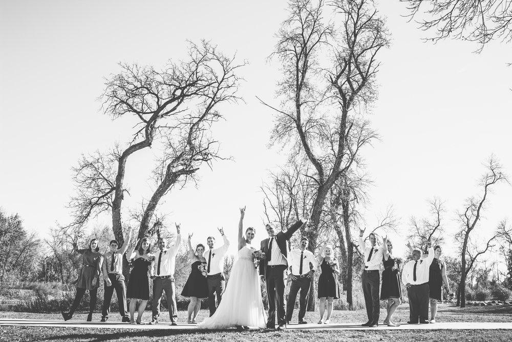 hermonsonwedding-79.jpg