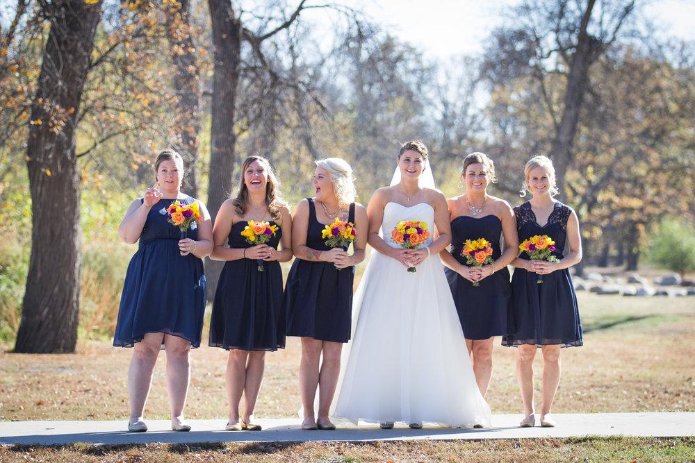hermonsonwedding-50.jpg