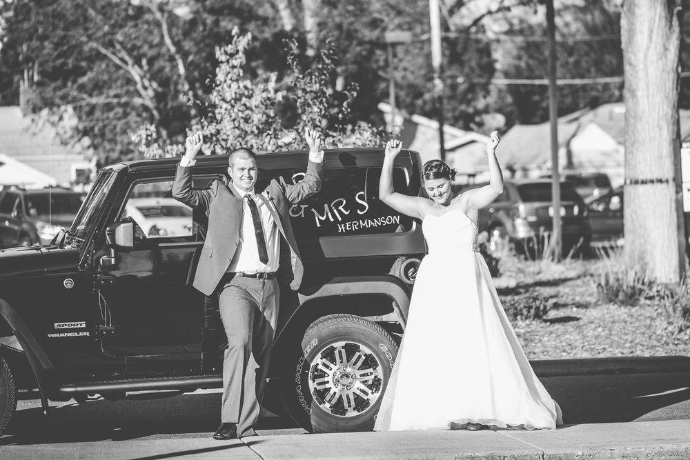 hermonsonwedding-138.jpg