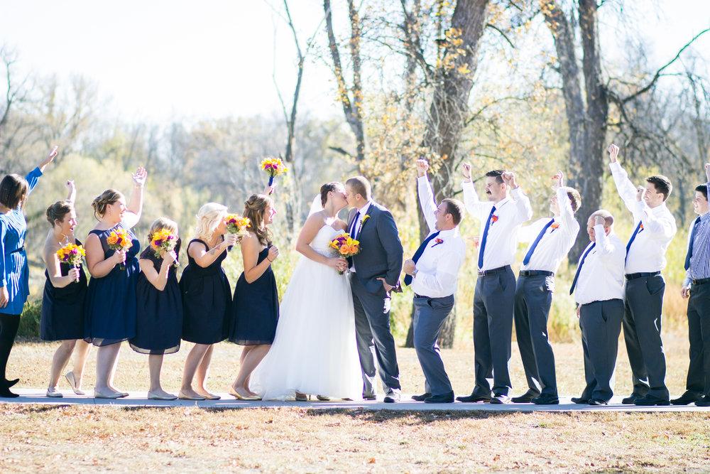 hermonsonwedding-142.jpg