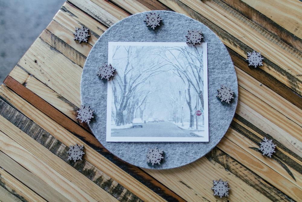 WinterMotif-21.jpg