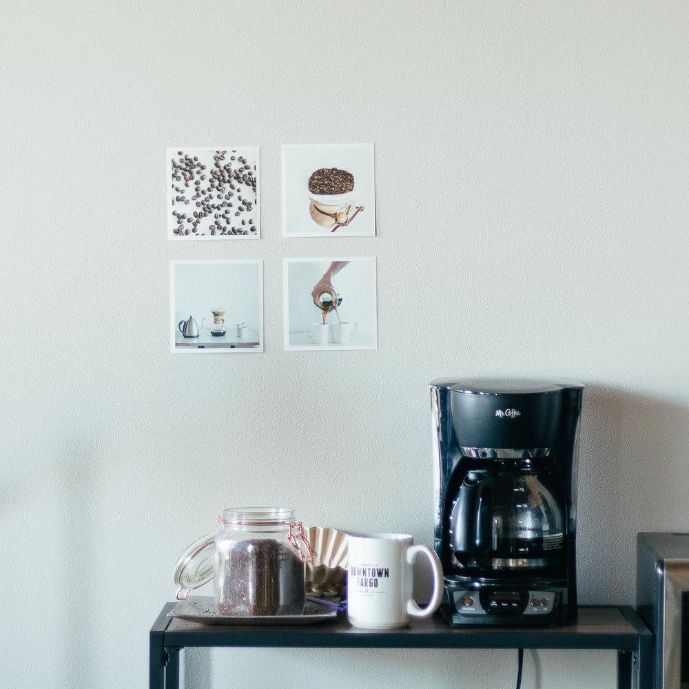 CoffeeSQ-4.jpg