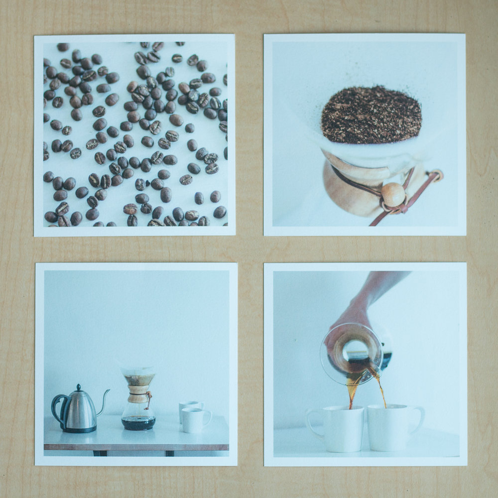 CoffeeSQ-11.jpg