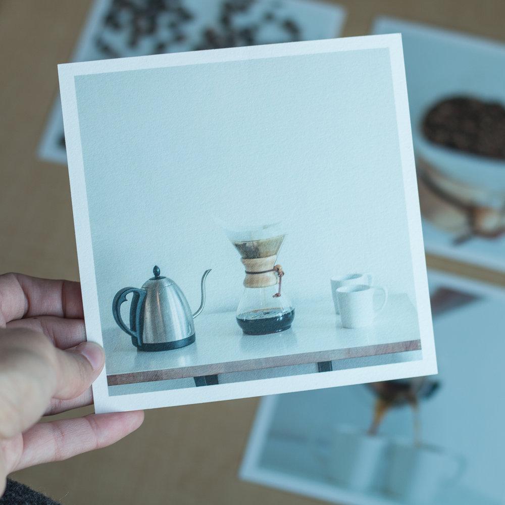 CoffeeSQ-13.jpg