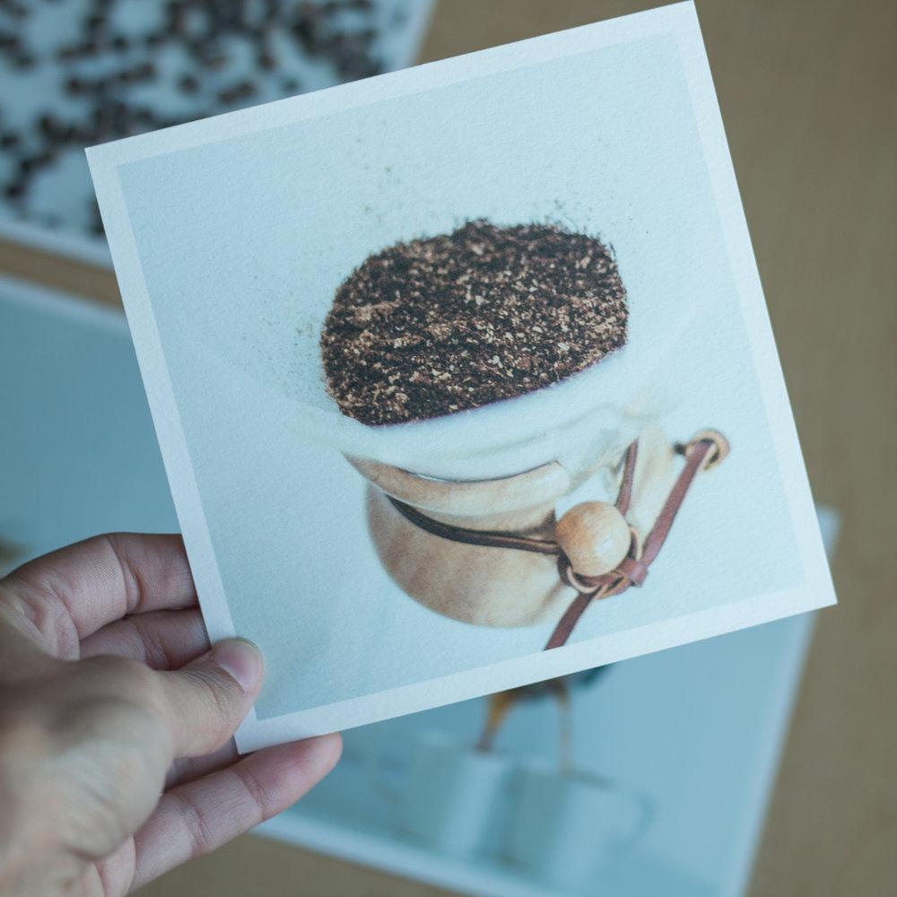 CoffeeSQ-14.jpg