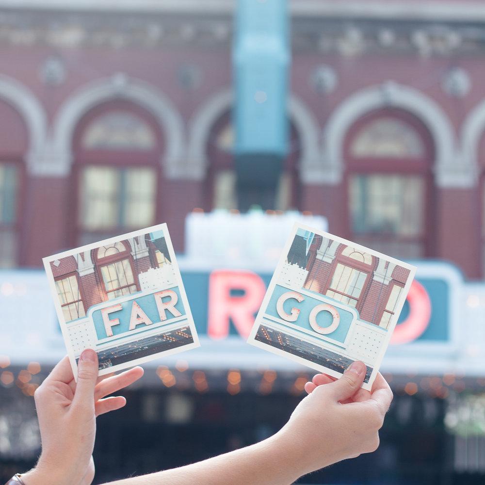 Fargo2SQ-6.jpg